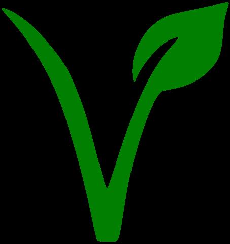 Recepten | Tips - Veelzijdig Vega