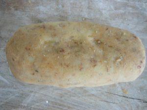Aardappelrol