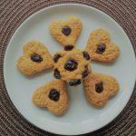 Snelle koekjes