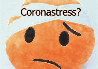 Coronastress